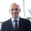 Mehmet Aktas